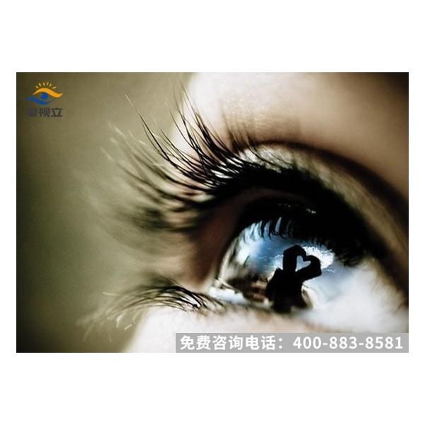 护眼贴可以恢复视力吗?